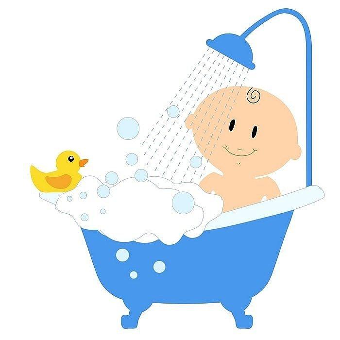 Мыло для детей: советы при покупке